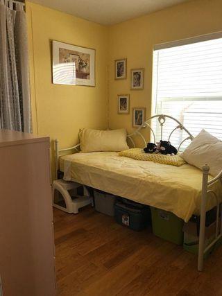 Photo 24: 76 Wood and Garden Estates: Vegreville Mobile for sale : MLS®# E4146019