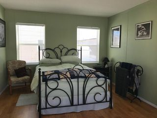 Photo 17: 76 Wood and Garden Estates: Vegreville Mobile for sale : MLS®# E4146019