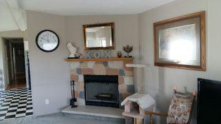 Photo 6: 76 Wood and Garden Estates: Vegreville Mobile for sale : MLS®# E4146019