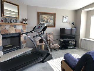 Photo 2: 76 Wood and Garden Estates: Vegreville Mobile for sale : MLS®# E4146019