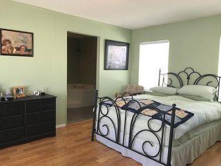 Photo 16: 76 Wood and Garden Estates: Vegreville Mobile for sale : MLS®# E4146019