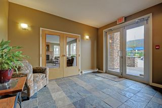 "Photo 19: 205 1175 55 Street in Delta: Tsawwassen Central Condo for sale in ""The Onyx"" (Tsawwassen)  : MLS®# R2346556"