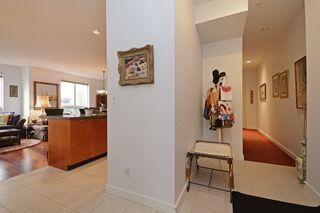 "Photo 17: 205 1175 55 Street in Delta: Tsawwassen Central Condo for sale in ""The Onyx"" (Tsawwassen)  : MLS®# R2346556"