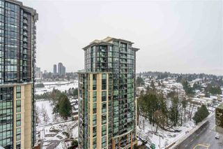 "Photo 15: 1602 13383 108 Avenue in Surrey: Whalley Condo for sale in ""CORNERSTONE"" (North Surrey)  : MLS®# R2346844"