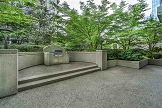 "Photo 16: 1602 13383 108 Avenue in Surrey: Whalley Condo for sale in ""CORNERSTONE"" (North Surrey)  : MLS®# R2346844"