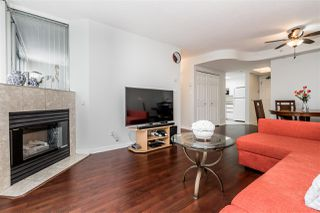 "Photo 7: 1602 13383 108 Avenue in Surrey: Whalley Condo for sale in ""CORNERSTONE"" (North Surrey)  : MLS®# R2346844"