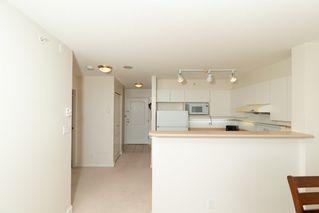 """Photo 8: 1204 8297 SABA Road in Richmond: Brighouse Condo for sale in """"Rosario Gardens"""" : MLS®# R2347007"""