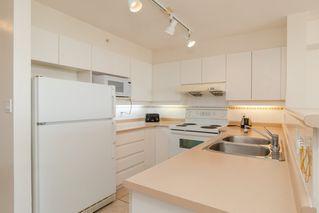 """Photo 9: 1204 8297 SABA Road in Richmond: Brighouse Condo for sale in """"Rosario Gardens"""" : MLS®# R2347007"""