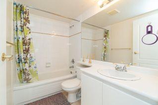 """Photo 15: 1204 8297 SABA Road in Richmond: Brighouse Condo for sale in """"Rosario Gardens"""" : MLS®# R2347007"""