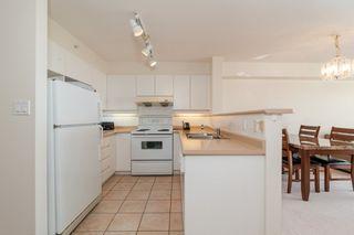 """Photo 11: 1204 8297 SABA Road in Richmond: Brighouse Condo for sale in """"Rosario Gardens"""" : MLS®# R2347007"""
