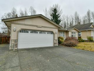 Photo 23: 2641 VANCOUVER PLACE in CAMPBELL RIVER: CR Willow Point House for sale (Campbell River)  : MLS®# 808091
