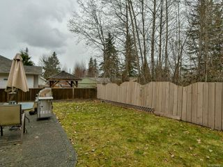 Photo 27: 2641 VANCOUVER PLACE in CAMPBELL RIVER: CR Willow Point House for sale (Campbell River)  : MLS®# 808091