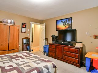 Photo 14: 2641 VANCOUVER PLACE in CAMPBELL RIVER: CR Willow Point House for sale (Campbell River)  : MLS®# 808091