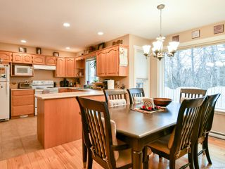 Photo 8: 2641 VANCOUVER PLACE in CAMPBELL RIVER: CR Willow Point House for sale (Campbell River)  : MLS®# 808091