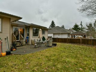 Photo 26: 2641 VANCOUVER PLACE in CAMPBELL RIVER: CR Willow Point House for sale (Campbell River)  : MLS®# 808091