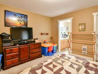 Photo 13: 2641 VANCOUVER PLACE in CAMPBELL RIVER: CR Willow Point House for sale (Campbell River)  : MLS®# 808091