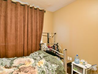Photo 21: 2641 VANCOUVER PLACE in CAMPBELL RIVER: CR Willow Point House for sale (Campbell River)  : MLS®# 808091