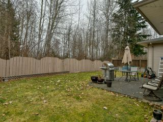 Photo 24: 2641 VANCOUVER PLACE in CAMPBELL RIVER: CR Willow Point House for sale (Campbell River)  : MLS®# 808091