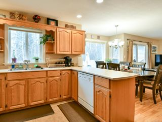 Photo 6: 2641 VANCOUVER PLACE in CAMPBELL RIVER: CR Willow Point House for sale (Campbell River)  : MLS®# 808091