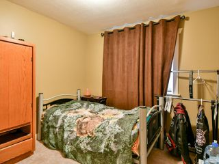 Photo 20: 2641 VANCOUVER PLACE in CAMPBELL RIVER: CR Willow Point House for sale (Campbell River)  : MLS®# 808091
