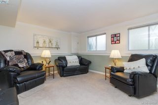 Photo 21: 351 Farview Road in VICTORIA: Co Wishart South Single Family Detached for sale (Colwood)  : MLS®# 406597