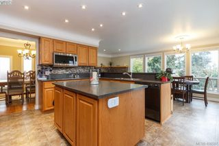 Photo 8: 351 Farview Road in VICTORIA: Co Wishart South Single Family Detached for sale (Colwood)  : MLS®# 406597