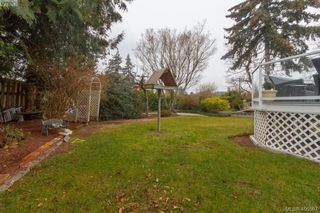 Photo 30: 351 Farview Road in VICTORIA: Co Wishart South Single Family Detached for sale (Colwood)  : MLS®# 406597
