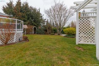 Photo 28: 351 Farview Road in VICTORIA: Co Wishart South Single Family Detached for sale (Colwood)  : MLS®# 406597