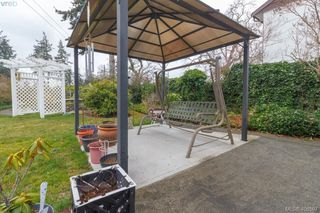 Photo 25: 351 Farview Road in VICTORIA: Co Wishart South Single Family Detached for sale (Colwood)  : MLS®# 406597