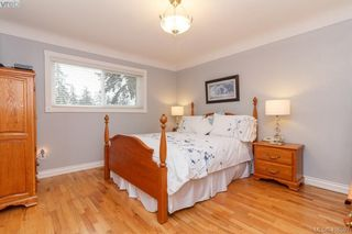 Photo 15: 351 Farview Road in VICTORIA: Co Wishart South Single Family Detached for sale (Colwood)  : MLS®# 406597