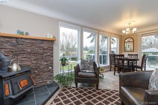 Photo 14: 351 Farview Road in VICTORIA: Co Wishart South Single Family Detached for sale (Colwood)  : MLS®# 406597