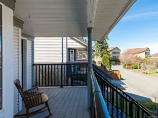 Photo 12: 156 202 31ST STREET in COURTENAY: CV Courtenay City House for sale (Comox Valley)  : MLS®# 809667