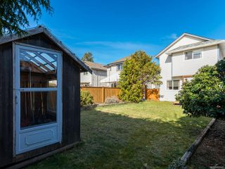 Photo 81: 156 202 31ST STREET in COURTENAY: CV Courtenay City House for sale (Comox Valley)  : MLS®# 809667