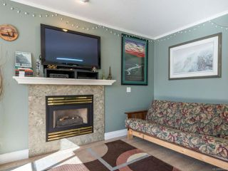 Photo 18: 156 202 31ST STREET in COURTENAY: CV Courtenay City House for sale (Comox Valley)  : MLS®# 809667