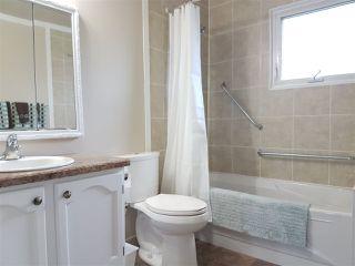 Photo 15: 4921 50 Street: Minburn House for sale : MLS®# E4150005