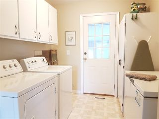 Photo 11: 4921 50 Street: Minburn House for sale : MLS®# E4150005