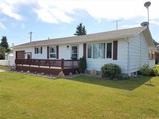 Photo 2: 4921 50 Street: Minburn House for sale : MLS®# E4150005