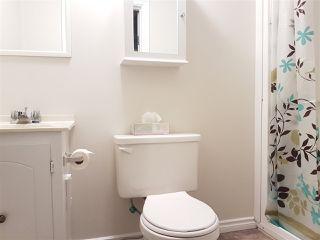 Photo 23: 4921 50 Street: Minburn House for sale : MLS®# E4150005