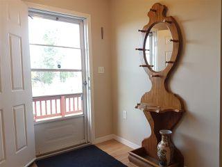 Photo 3: 4921 50 Street: Minburn House for sale : MLS®# E4150005