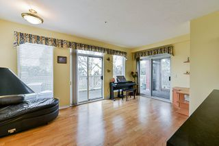 "Photo 9: 103 5280 OAKMOUNT Crescent in Burnaby: Oaklands Condo for sale in ""Belvedere"" (Burnaby South)  : MLS®# R2355231"