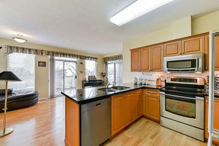 "Photo 5: 103 5280 OAKMOUNT Crescent in Burnaby: Oaklands Condo for sale in ""Belvedere"" (Burnaby South)  : MLS®# R2355231"