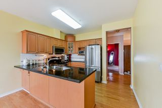 "Photo 7: 103 5280 OAKMOUNT Crescent in Burnaby: Oaklands Condo for sale in ""Belvedere"" (Burnaby South)  : MLS®# R2355231"