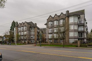 "Photo 30: 407 20200 56 Avenue in Langley: Langley City Condo for sale in ""The Bentley"" : MLS®# R2356698"