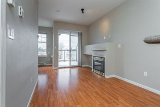 "Photo 18: 407 20200 56 Avenue in Langley: Langley City Condo for sale in ""The Bentley"" : MLS®# R2356698"