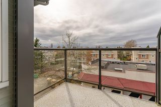 "Photo 28: 407 20200 56 Avenue in Langley: Langley City Condo for sale in ""The Bentley"" : MLS®# R2356698"