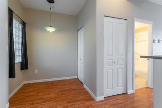 "Photo 12: 407 20200 56 Avenue in Langley: Langley City Condo for sale in ""The Bentley"" : MLS®# R2356698"