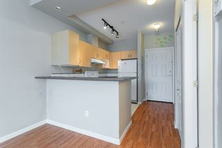 "Photo 15: 407 20200 56 Avenue in Langley: Langley City Condo for sale in ""The Bentley"" : MLS®# R2356698"