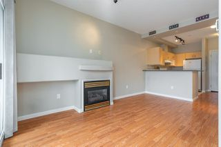 "Photo 21: 407 20200 56 Avenue in Langley: Langley City Condo for sale in ""The Bentley"" : MLS®# R2356698"