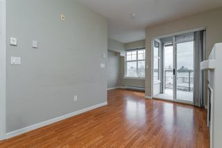 "Photo 19: 407 20200 56 Avenue in Langley: Langley City Condo for sale in ""The Bentley"" : MLS®# R2356698"