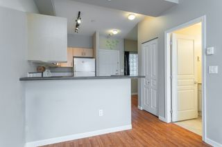 "Photo 16: 407 20200 56 Avenue in Langley: Langley City Condo for sale in ""The Bentley"" : MLS®# R2356698"